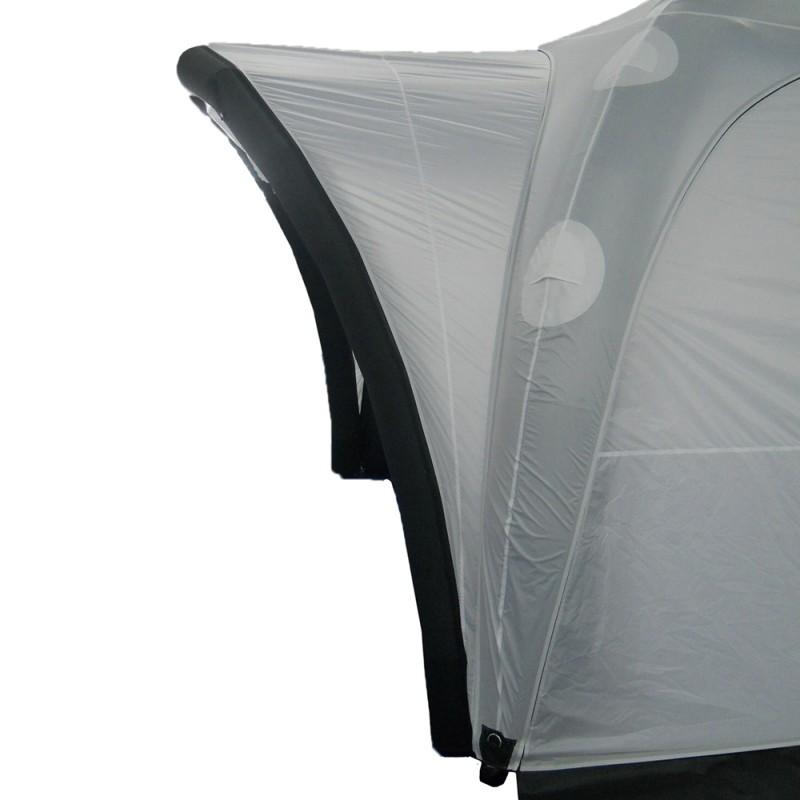 Extension pour tente gonflable en location